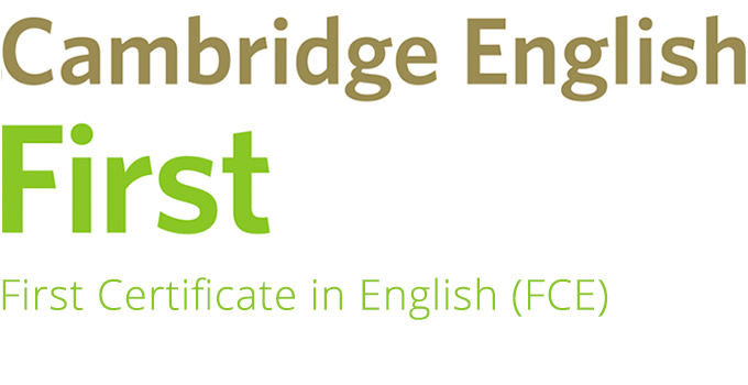cambridge-first-certificate-2016